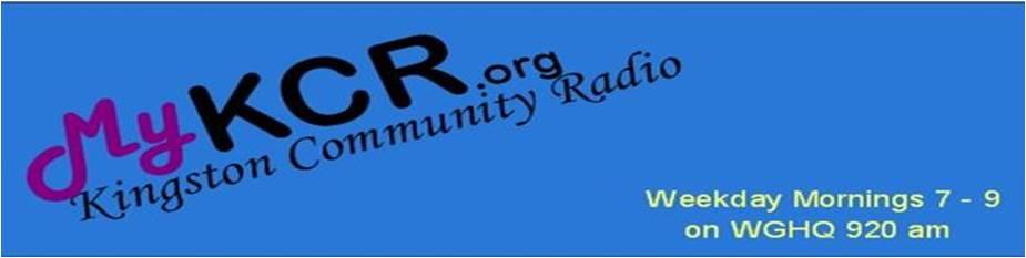 Birchez » Kingston Community Radio